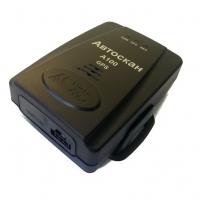 Автомобильный ГЛОНАСС/GPS трекер Автоскан – А100