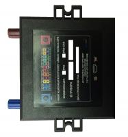 ГЛОНАСС/GPS-трекер ARNAVI (Navixy A8)