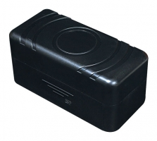 Портативный A-GPS-трекер Navixy M7